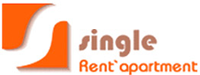 Single rent'apartment Concepcion